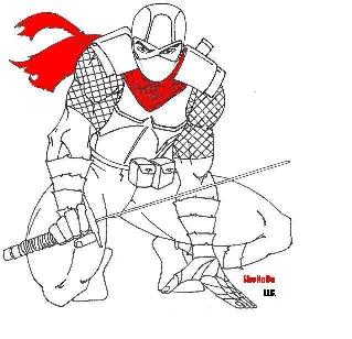ShoNoBu Armor