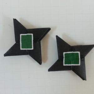 Stars | 2-Pack