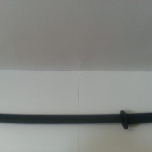 Ninja Sword | Regular