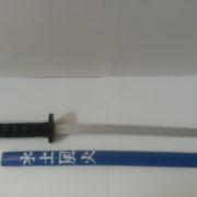 Blue Sword II