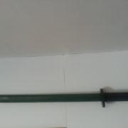 Green Sword View 2
