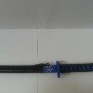 Ninja Sword | Small